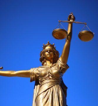 Consulta De Expedientes Judiciales Por Nombre Y Apellido